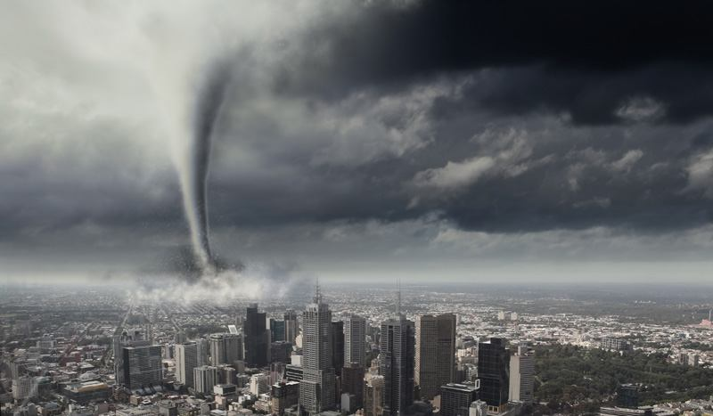 Texas Bad Faith Insurance Attorneys - Seeking Dallas Owners of Properties Damaged by the October Tornado in Dallas