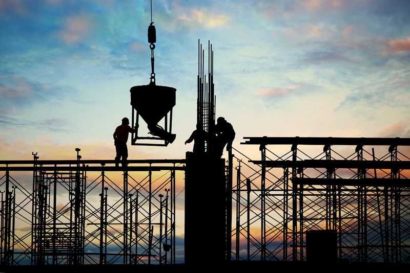 5 Common Issues Detected During Post Project Construction Audits