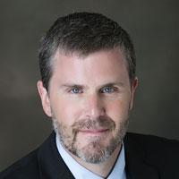 Brendan McBride